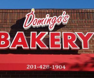 Domingo's Bakery
