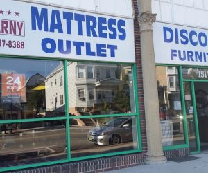 Kearny Mattress Outlet