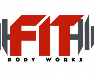 Fit Body Workx